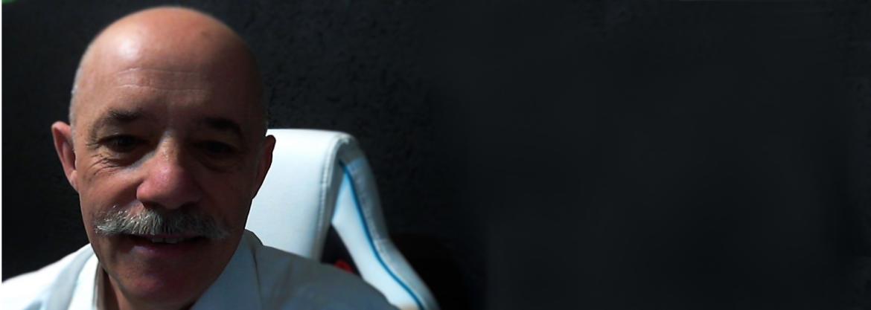 Giorgio Canella  – supporto fiduciario personale